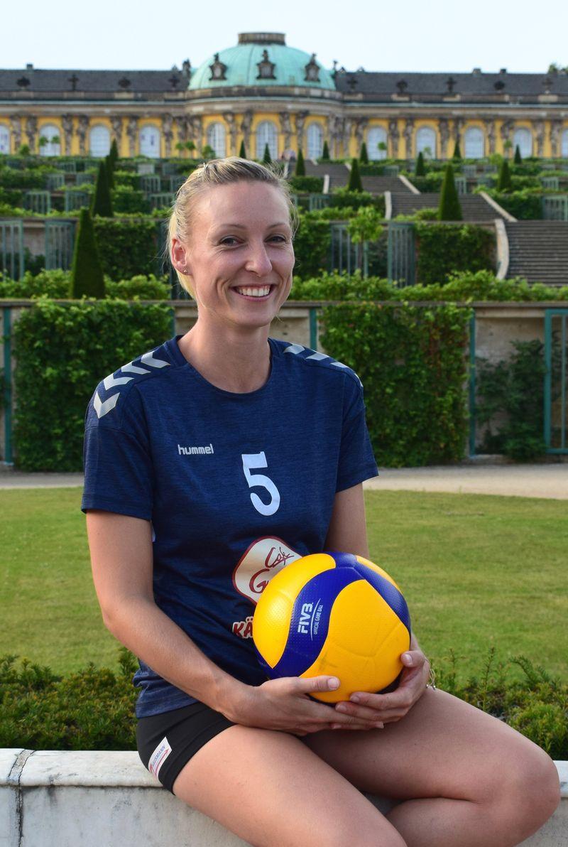 Anne Borrmann