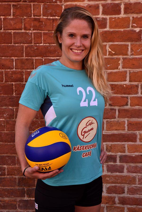 Cindy Kremer