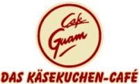 Café Guam