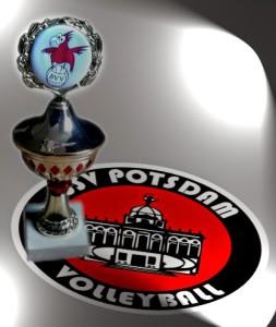 Die Landespokal-Endrunde findet auch 2015 mit drei USV-Teams statt.