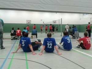 DHM in Golm: Potsdam bleibt sieglos