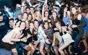 DHM in Paderborn: Potsdam gewinnt die Party!